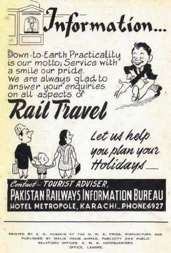 10--railway