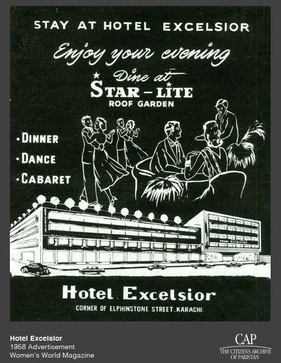 23--hotel ad