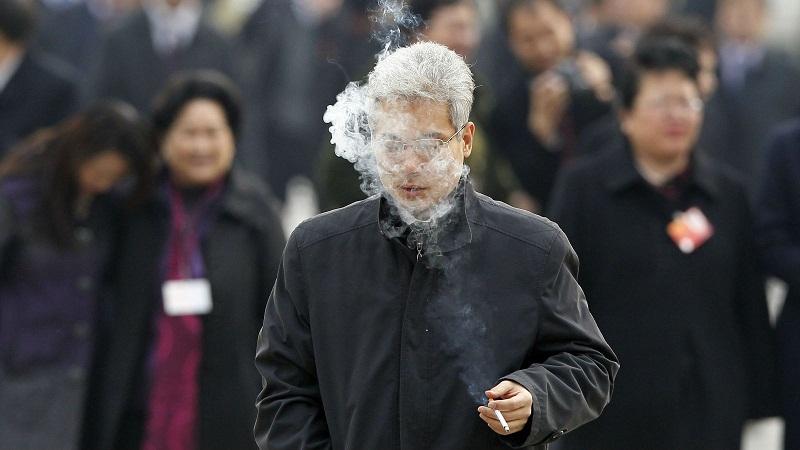 china-smoking