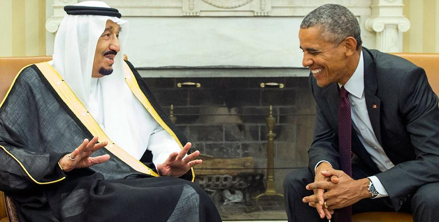 king-salman-barack-obama