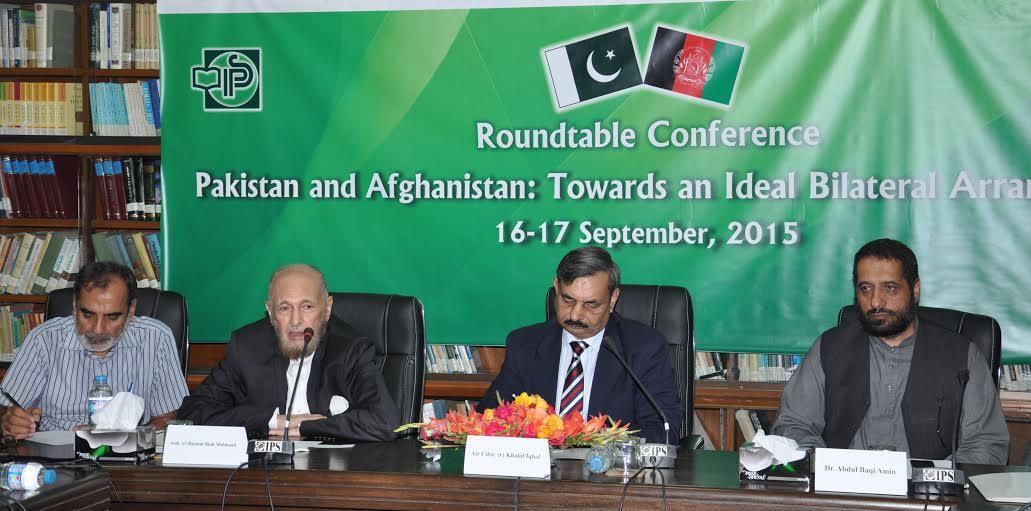 pak-afghan-roundtable