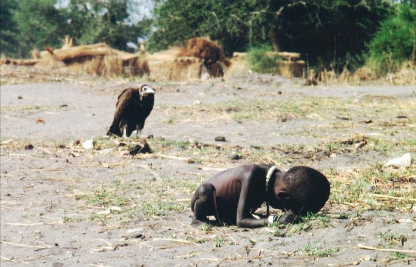 sudan-starving-child
