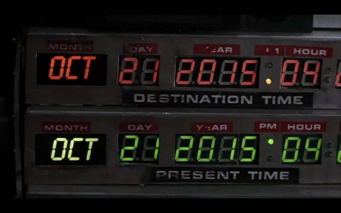 back-to-the-future-II