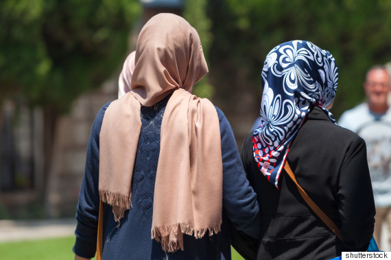 british-muslims