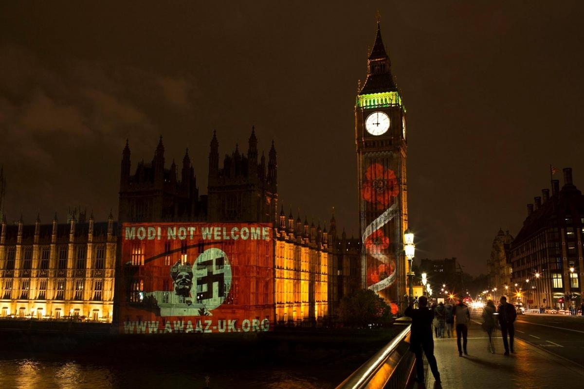 modi-not-welcome-british-parliament