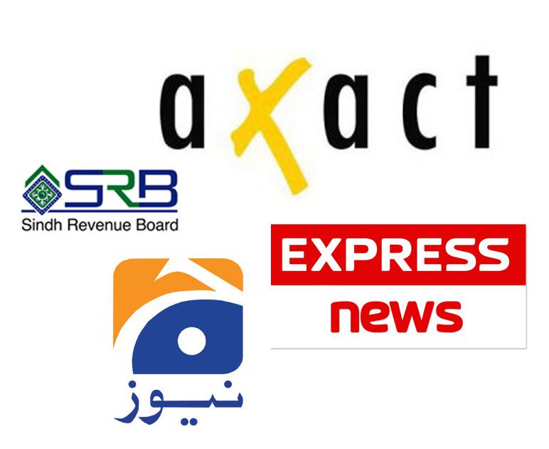 Axact-Geo-Express-SRB