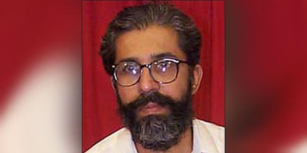 Imran-Farooq