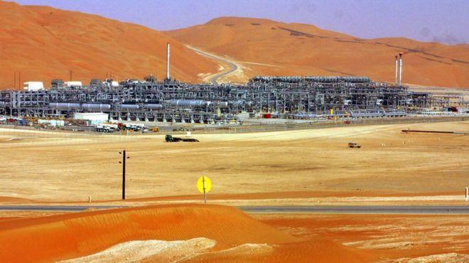 saudi-arabia-oil-fields