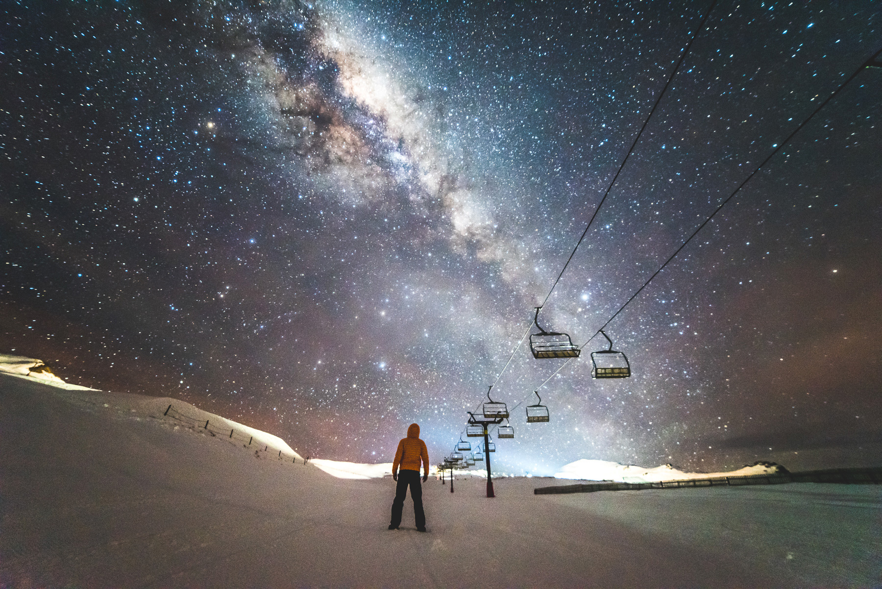 Cardrona_ski_resort