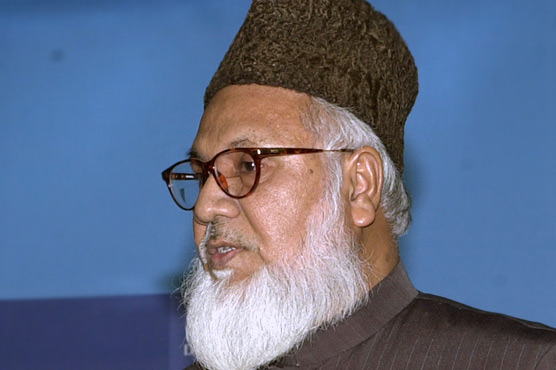 Motiur-Rahman-Nizami