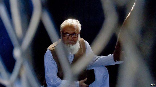 Motiur-Rahman-Nizami2