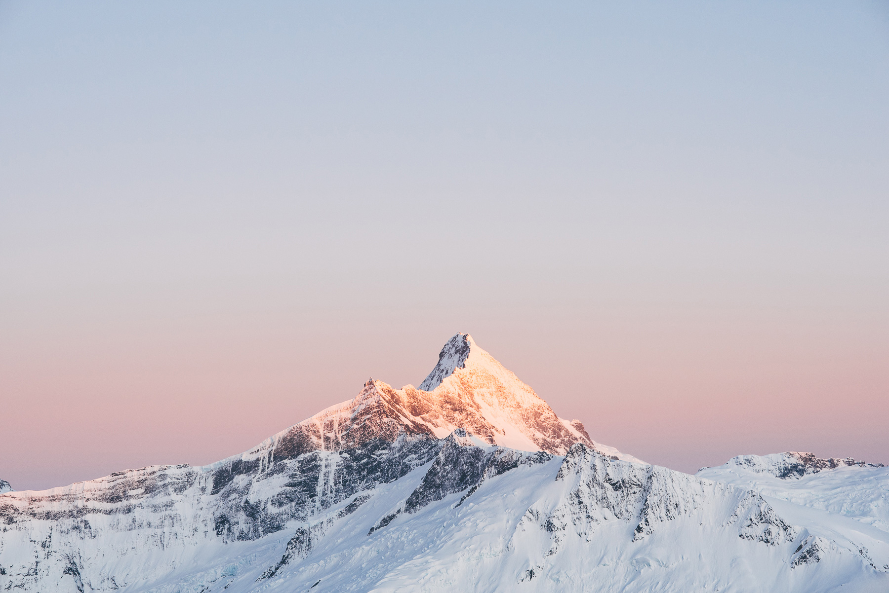 Mt_Aspiring