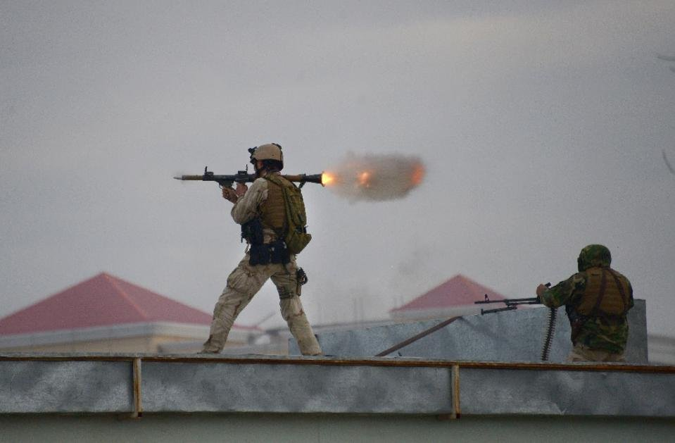 afghan-force-mazar-i-sharif