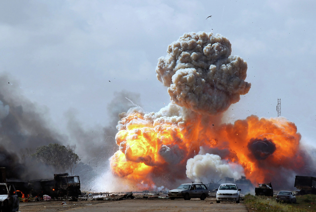 allied-attack-on-civilians-libya-2011