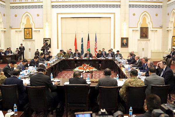 joint-press-release-the-second-meeting-of-the-quadrilateral-coordination-group-qcg-featured-main