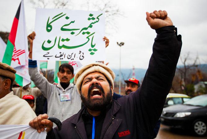 kashmir bane ga pakistan