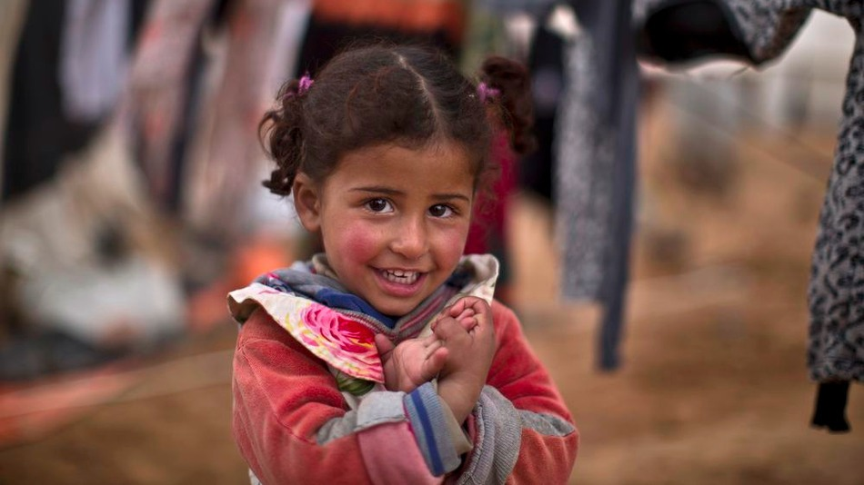 syrian-refugee-kid