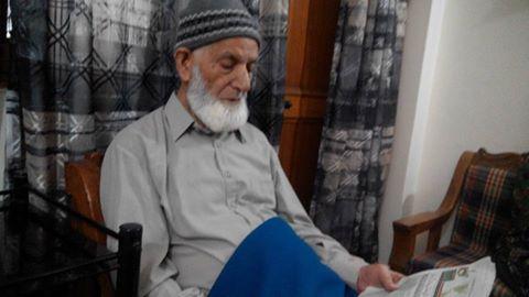 Syed-Ali-Geelani