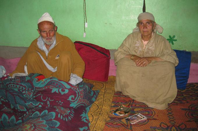 lassa-khan1
