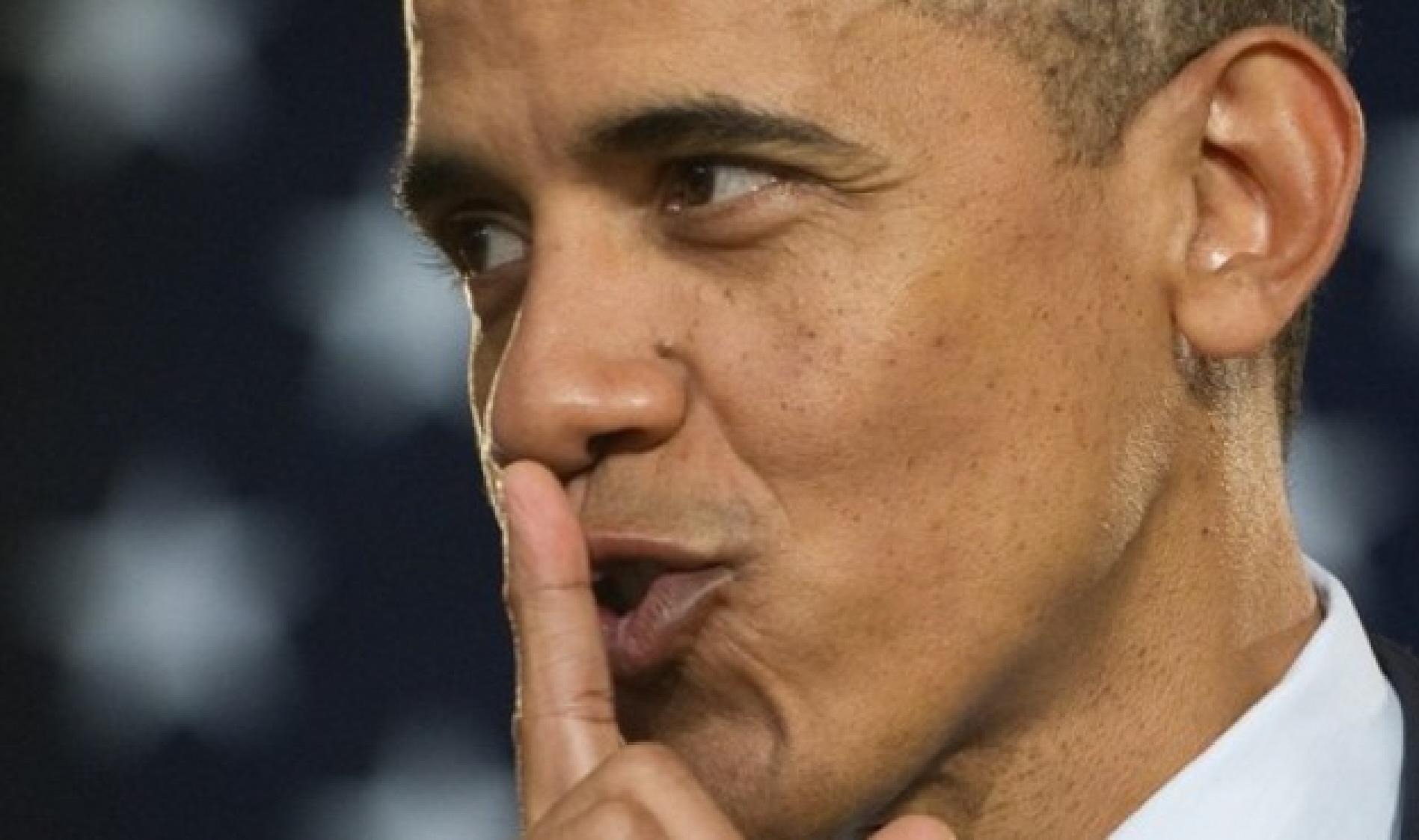 obama-silencing