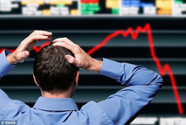 stockmarket-crash
