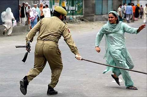 1-indian-brutalities-in-kashmir-2016