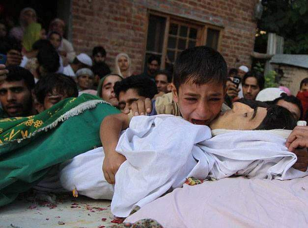 17-indian-brutalities-in-kashmir-2016