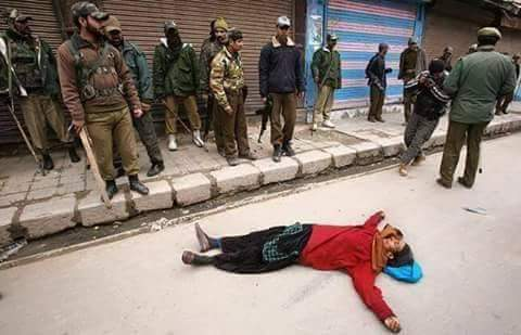 2-indian-brutalities-in-kashmir-2016