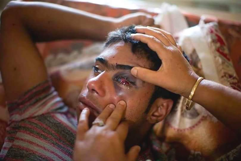 24-indian-brutalities-in-kashmir-2016