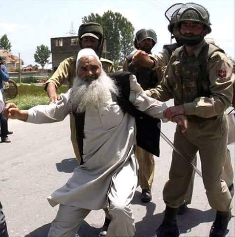26-indian-brutalities-in-kashmir-2016