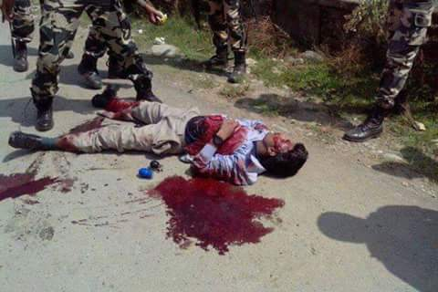 7-indian-brutalities-in-kashmir-2016
