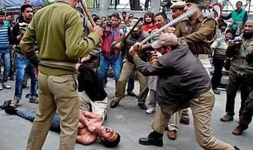 8-indian-brutalities-in-kashmir-2016