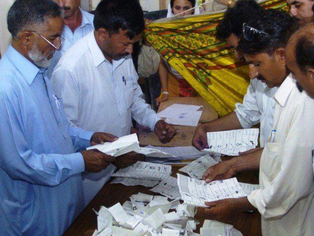 azad-kashmir-elections