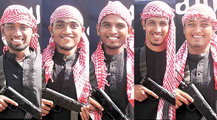 dhaka-attack-suspects