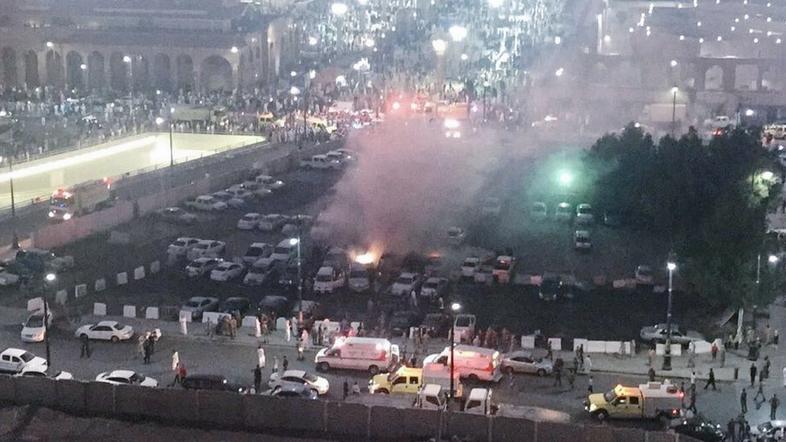 saudi-arab-blast