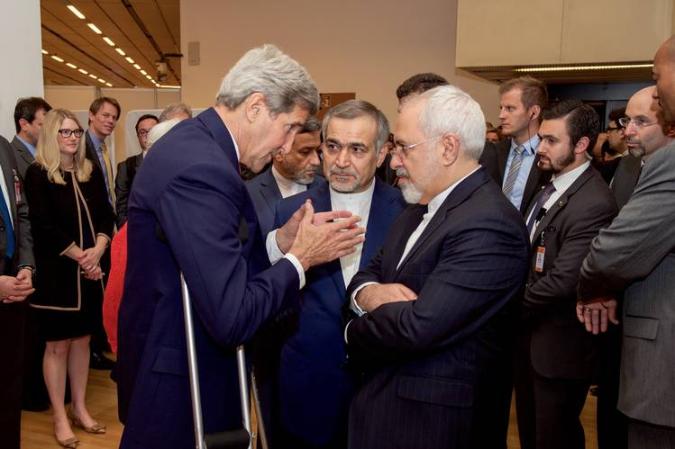 John-Kerry-Javad-Zarif