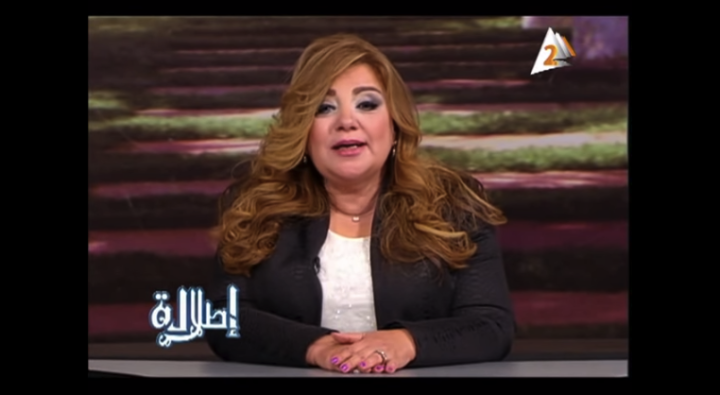 Khadija-Khattab