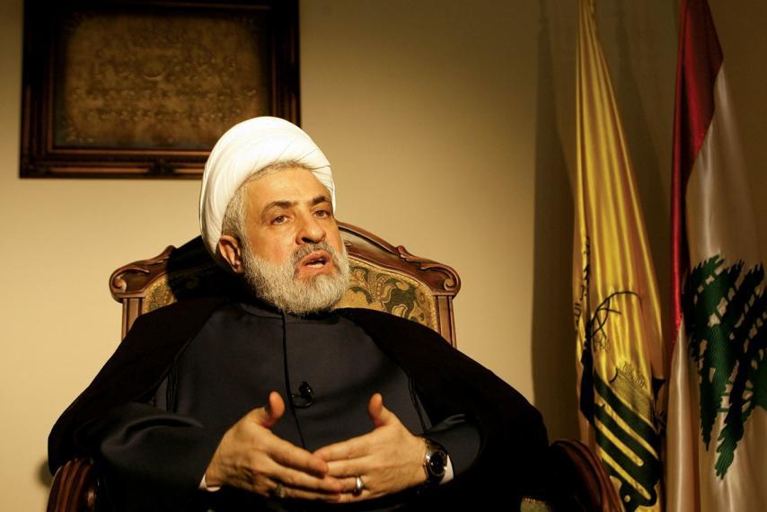 Sheikh-Naim-Qassem