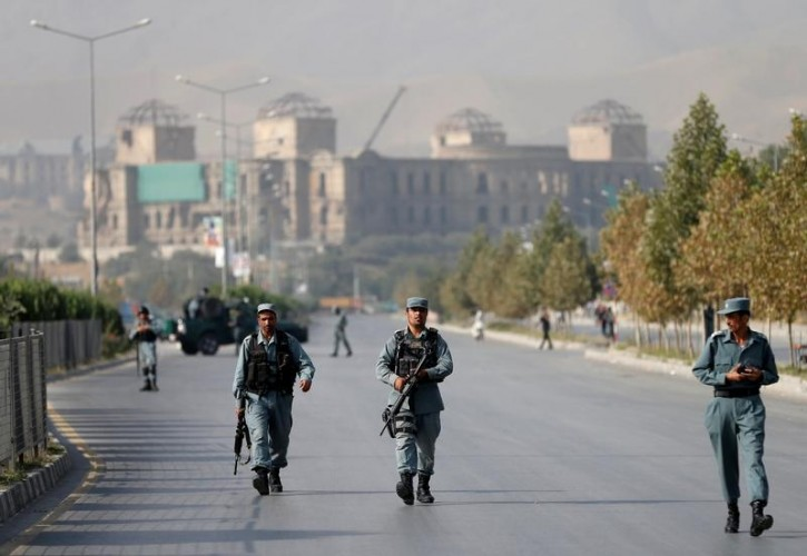 kabul-university-attack