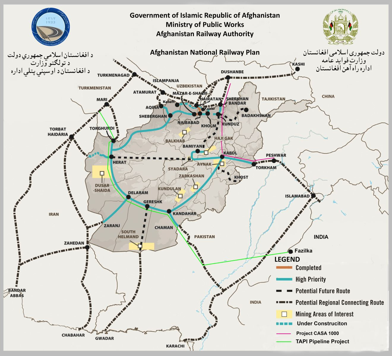 afghanistan-map-railways
