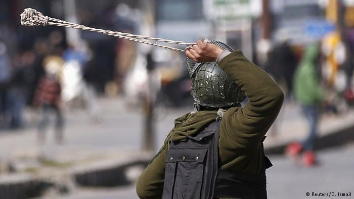 india-soldier-in-kashmir