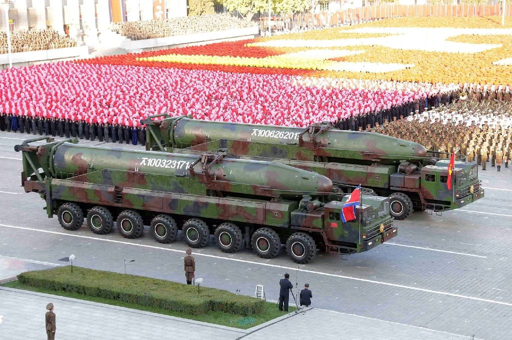 north-korea-missiles