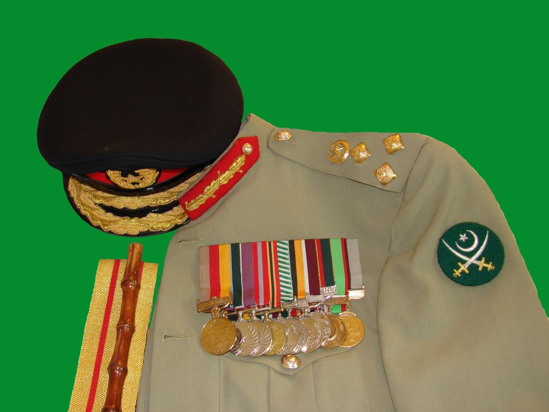 pak-army-uniform