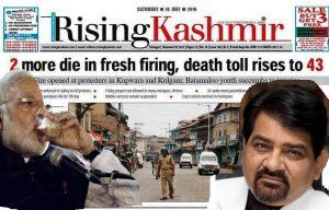 rising-kashmir