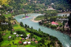 keran-village-neelam-valley1