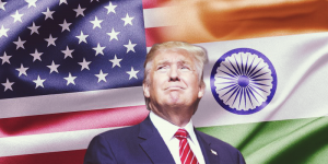usa-india1